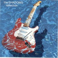 Purchase The Shadows - Reflection