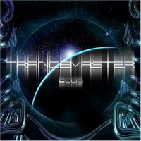 Purchase VA - Trancemaster 5007 CD2