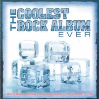 Purchase VA - The Coolest Rock Album Ever CD2