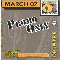 Purchase VA - Promo Onily Country Radio 2007
