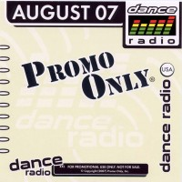 Purchase VA - Promo Only Dance Radio August