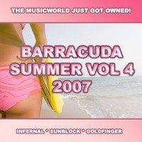 Purchase VA - Barracuda Summer Vol. 4