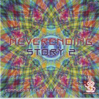 Purchase VA - Neverending Story 2