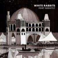 Purchase White Rabbits - Fort Nightly