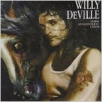 Purchase Willy Deville - Horse Of A Different Color