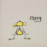 Purchase Eberg - Voff Voff