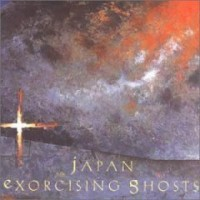 Purchase Japan - Exorcising Ghosts