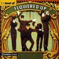 Purchase Flowered Up - A Life With Brian