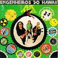 Purchase Engenheiros do Hawaii - Várias Variáveis