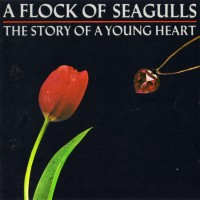 Purchase A Flock Of Seagulls - The Story Of A Young Heart