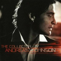 Purchase Andreas Johnson - The Collector