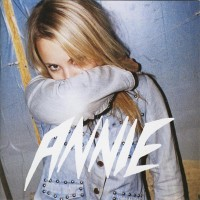 Purchase Annie - Anniemal