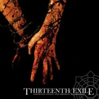 Purchase Thirteenth Exile - Assorted Chaos and Broken Machinery