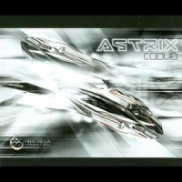 Purchase Astrix - Coolio