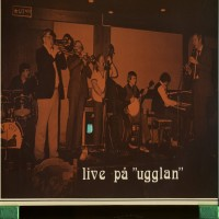 Purchase Bay City Stompers - Live På Ugglan