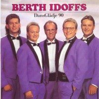 Purchase Berth Idoffs - Dansglädje 90