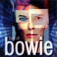 Purchase David Bowie - Best of Bowie CD1