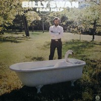 Purchase Billy Swan - I Can Help
