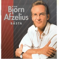 Purchase Björn Afzelius - Bästa Disc 2