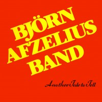 Purchase Björn Afzelius Band - Another Tale To Tale