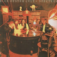 Purchase Blue Oyster Cult - Spectres (Vinyl)