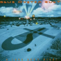 Purchase Blue Oyster Cult - A Long Day's Night