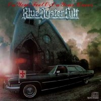 Purchase Blue Oyster Cult - On Your Feet Or On Your Knees (Vinyl)
