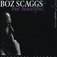 Purchase Boz Scaggs - But Beautiful
