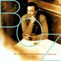 Purchase Boz Scaggs - My Time: 1969-1997 CD1
