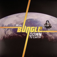 Purchase Bungle - Down to Earth