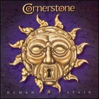 Purchase Cornerstone - Human Stain