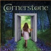 Purchase Cornerstone - Once Upon Our Yesterdays