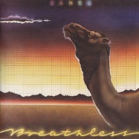 Purchase Camel - Breathless (Remastered 2009)