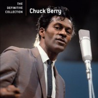 Purchase Chuck Berry - The Definitive Collection (Remastered)
