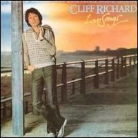 Purchase Cliff Richard - Love Songs