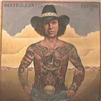 Purchase David Allan Coe - Tattoo / Family Album