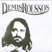 Purchase Demis Roussos - 20 Successi Originali
