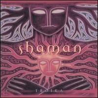 Purchase Troika - Shaman