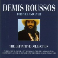 Purchase Demis Roussos - The Definitive Collection