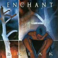 Purchase Enchant - Break