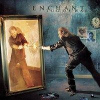 Purchase Enchant - Tug of War