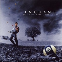 Purchase Enchant - Juggling 9 Or Dropping 10