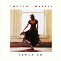 Purchase Emmylou Harris - Bluebird