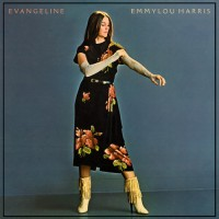 Purchase Emmylou Harris - Evangeline (Vinyl)