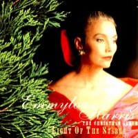 Purchase Emmylou Harris - Christmas Album: Light Of The Stable