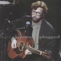 Purchase Eric Clapton - Unplugged