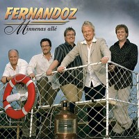 Purchase Fernandoz - Minnenas Allé