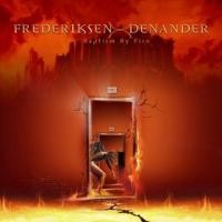Purchase Frederiksen Denander - Baptism By Fire
