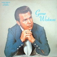 Purchase Watson, Gene - (1973) Gene Watson