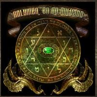 Purchase Holymen - En Od Milvado
